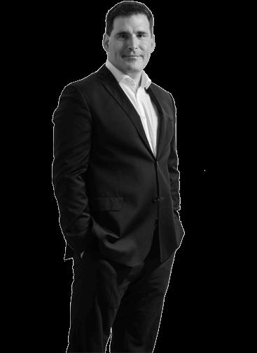Martin Houska